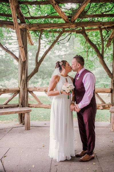 Vicsely & Mike - Central Park Wedding-73.jpg