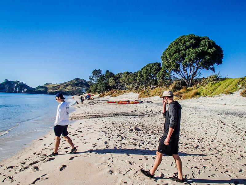 2014-08 New Zealand 0520