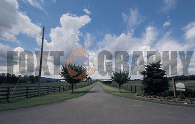 Woodvale Farm
