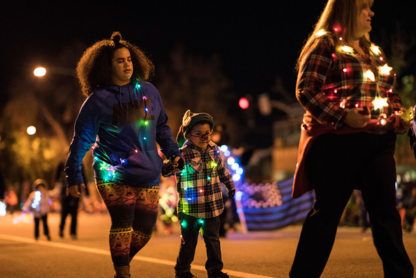 Light_Parade_2016-05138.jpg