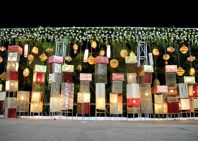 NIlay Jhaveri_Wedding, Reception_2211-2010