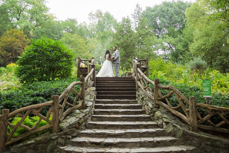 Central Park Wedding - Iliana & Kelvin-79.jpg