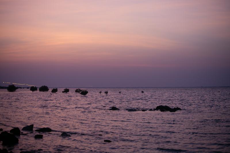 AP141875_Fahid Island_020.jpg
