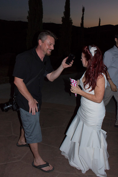Megs & Drew part2 Wedding 9-13-2755.jpg