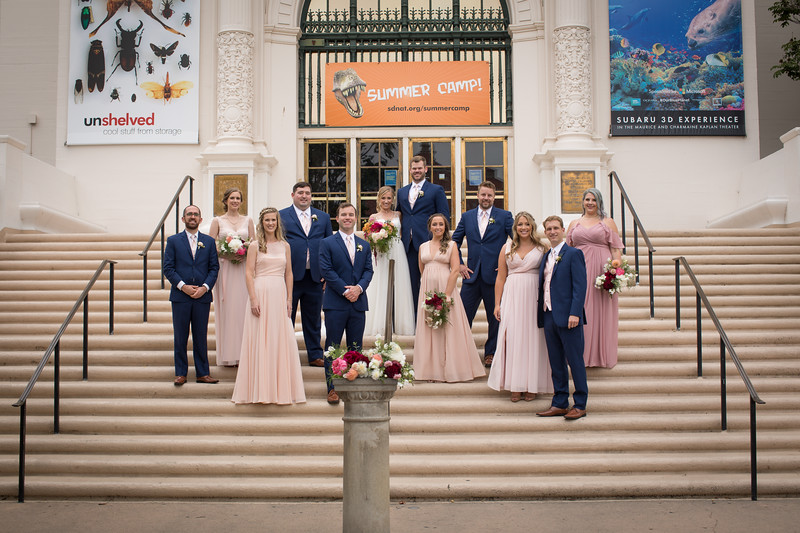 Bridal Party-556-0137 e.jpg