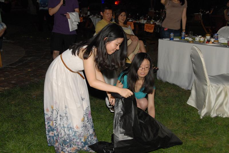 [20120630] MIBs Summer BBQ Party @ Royal Garden BJ (125).JPG
