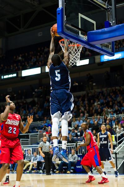 URI - Dayton 2013-14 Season-35.jpg