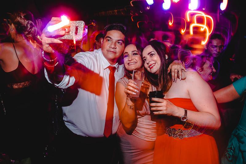 F&L (boda Norte 76 Juriquilla, Querétaro)-793.jpg