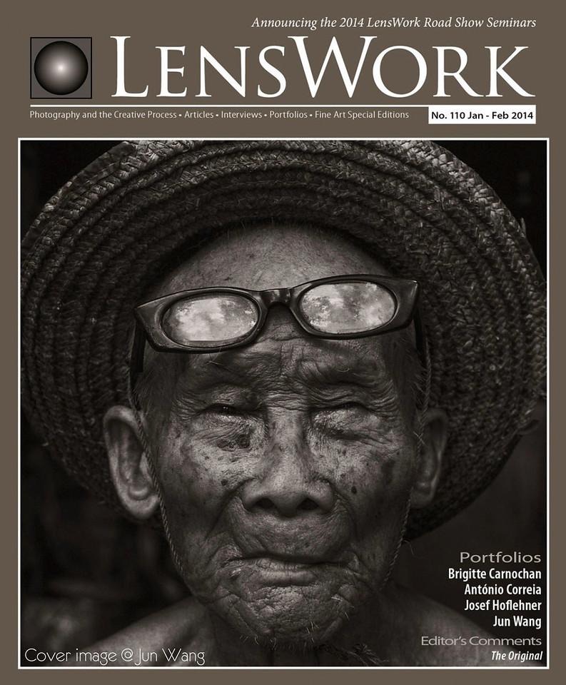 www.lenswork.com