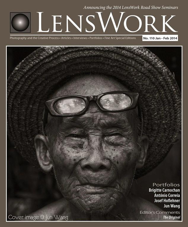 http://www.antoniocorreia.com/Publications/LensWork