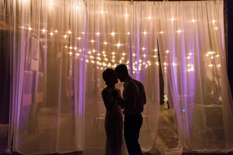 0927-Kaitlyn-and-Aaron.jpg