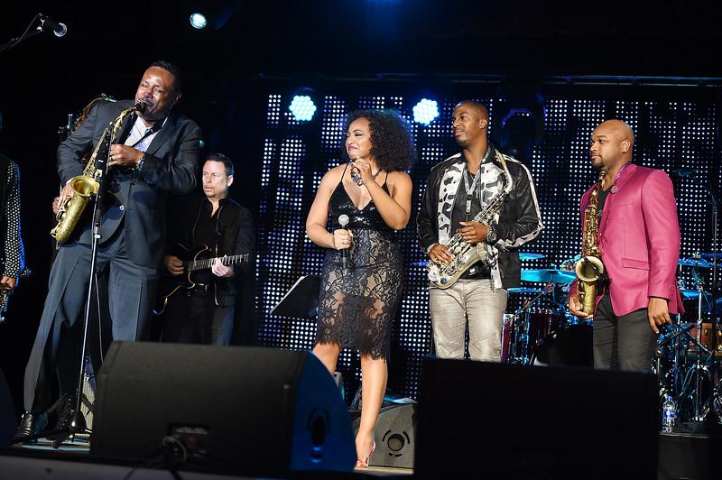 jazz festival 101418-684.jpg