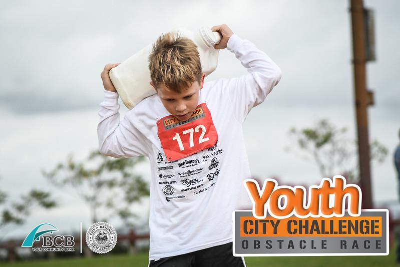 YouthCityChallenge2017-1539.jpg