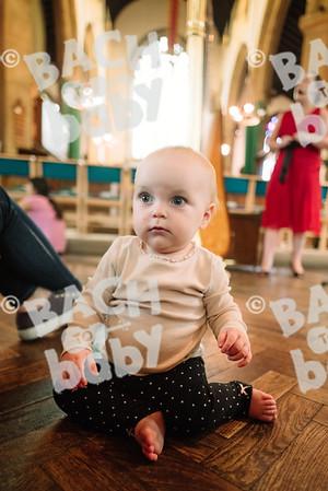 © Bach to Baby 2018_Alejandro Tamagno_Southfield_2018-07-31 018.jpg