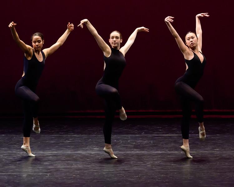 2020-01-16 LaGuardia Winter Showcase Dress Rehearsal Folder 1 (3338 of 3701).jpg