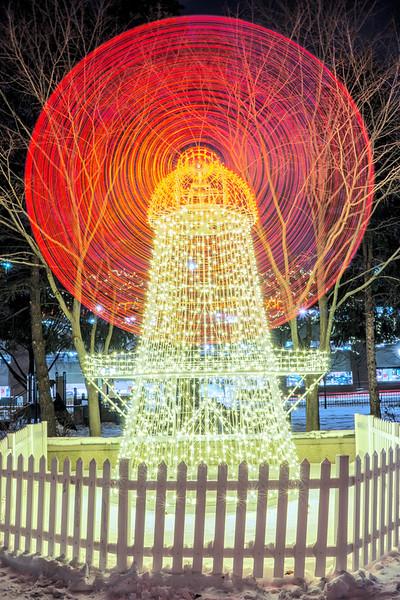 AH Christmas Windmill8_HDR2.jpg