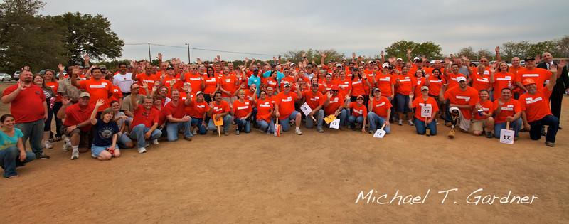 HD - Celebration of Service Project - 2011-10-06 - IMG# 10- 012451.jpg