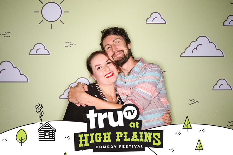TruTV@HighPlainsComedy-107.jpg