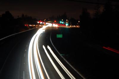 TMC Night Photos
