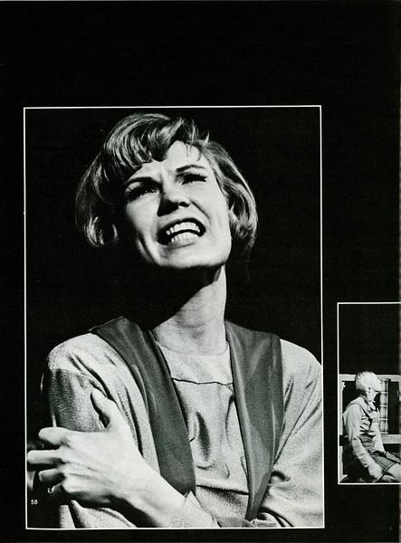 uschist-er-1973~0062.jpg