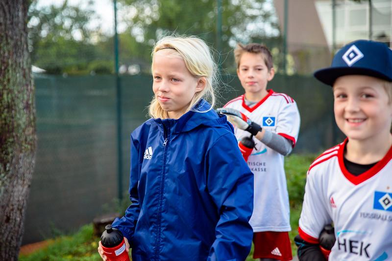 Torwartcamp Norderstedt 05.10.19 - a (79).jpg