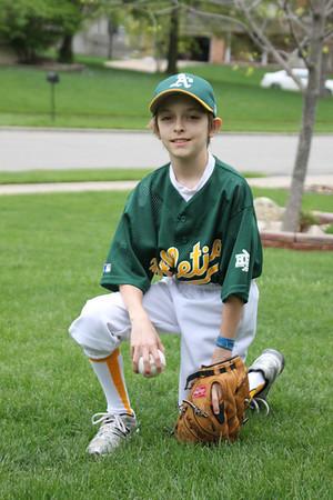 2010-april Wil Baseball