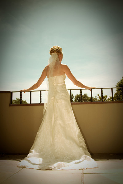 477427538_wedding-138.jpg