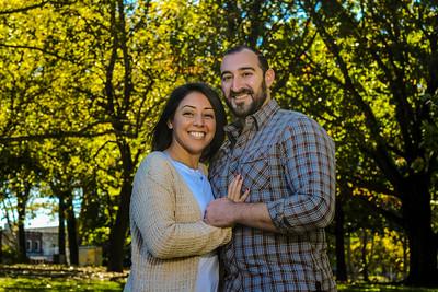 D136. 09-27-19 Lena & Brian  - 908-216-6833-balexander23@gmail.com - HG