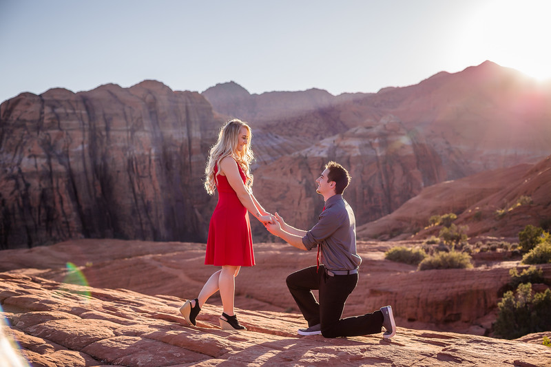 Sunday_Stills-Jacob_and_Bailey-Engagements-0611-Edit.jpg