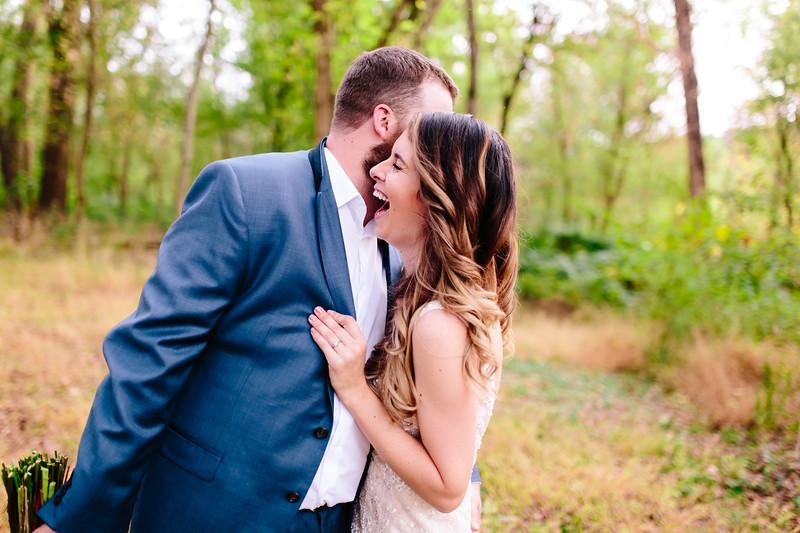 Celia and John Wedding-259.jpg