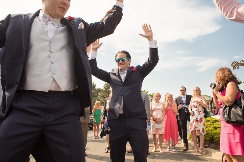 LeCapeWeddings Chicago Photographer - Renu and Ryan - Hilton Oakbrook Hills Indian Wedding - B 60.jpg
