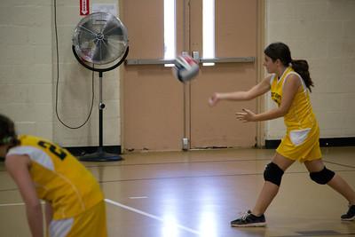 Volleyball_vs_Faith