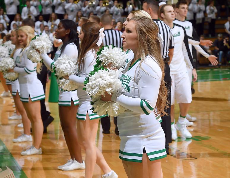 cheerleaders0064.jpg