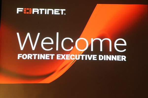 FORTINET 19.11.2018