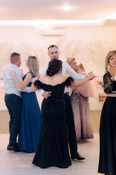 Wedding-1447.jpg