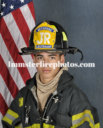 BFD JUNIORS 10-2-11