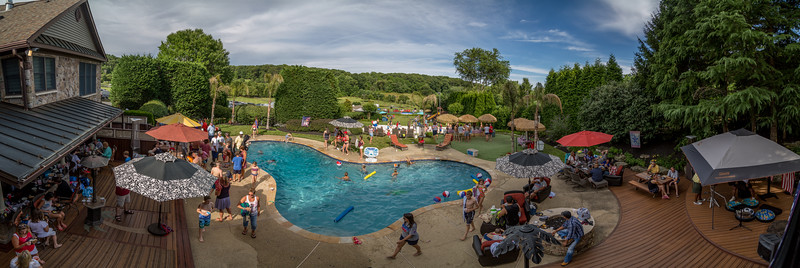 7-2-2016 4th of July Party 0536-Pano.JPG
