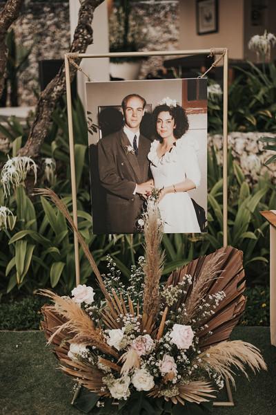Tom&Polly-wedding-191010-408.jpg