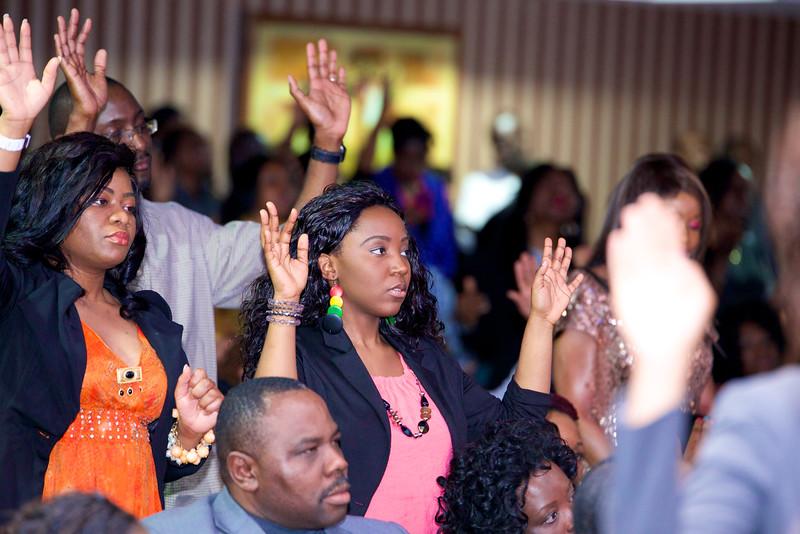 Prayer Praise Worship 313.jpg