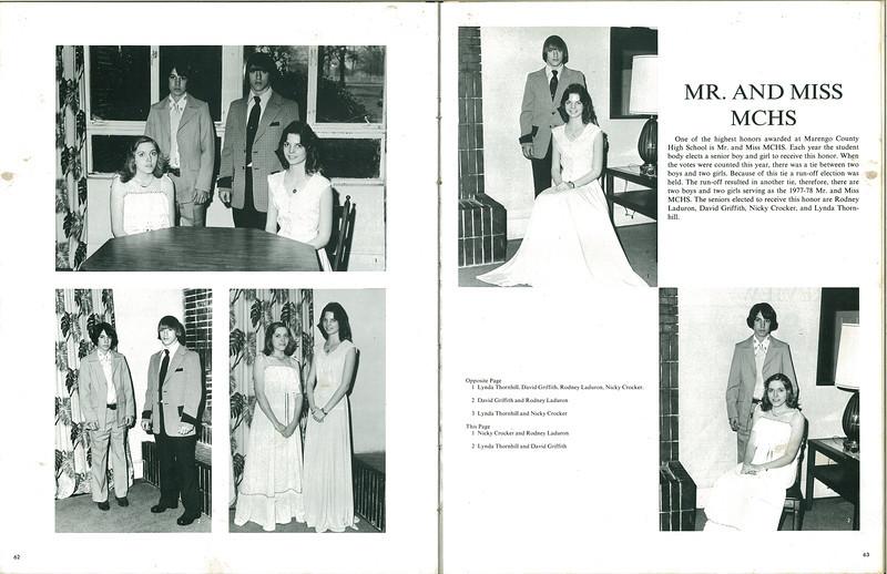 1978-0033.jpg