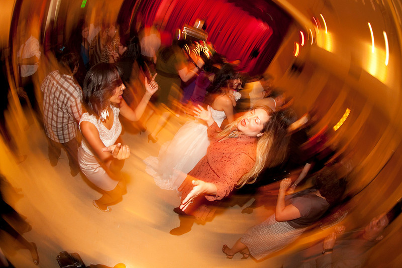 2011-11-11-Servante-Wedding-791.JPG