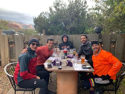2020 AZ Gravel Tour