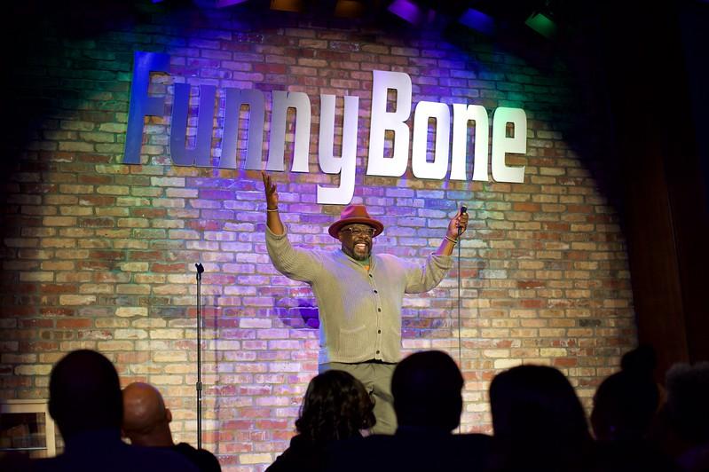 Cedric Funny Bone Cincinnati 24.jpg