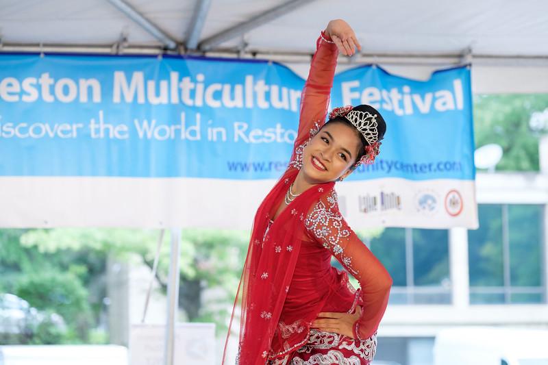 20180922 392 Reston Multicultural Festival.JPG