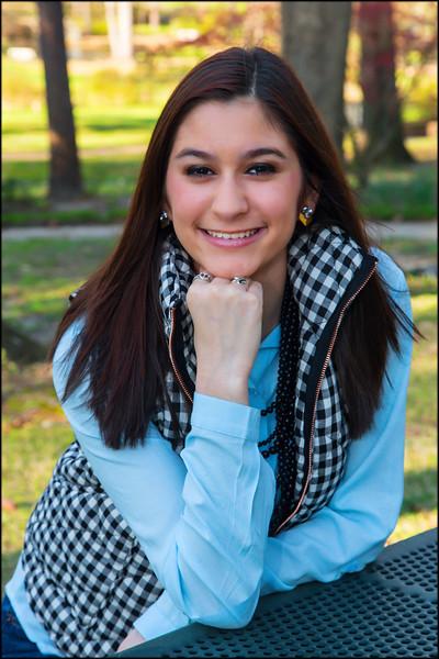 2015-05-24 Emman Khan