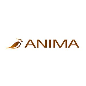 Anima - Σύλλογος Προστασίας και Περίθαλψης Άγριας Ζωής