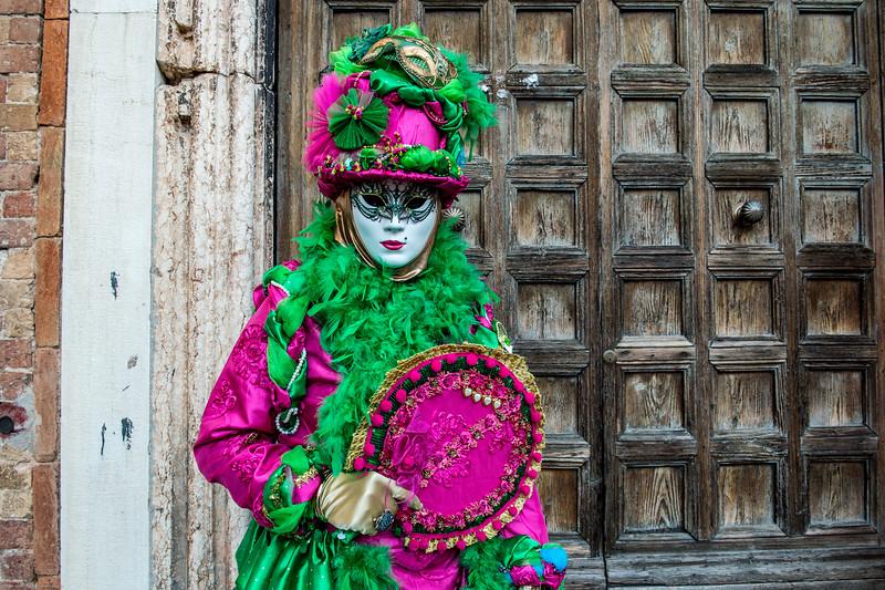 Venice 2015 (166 of 442).jpg
