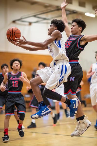 Grant_Basketball_11919_367.JPG