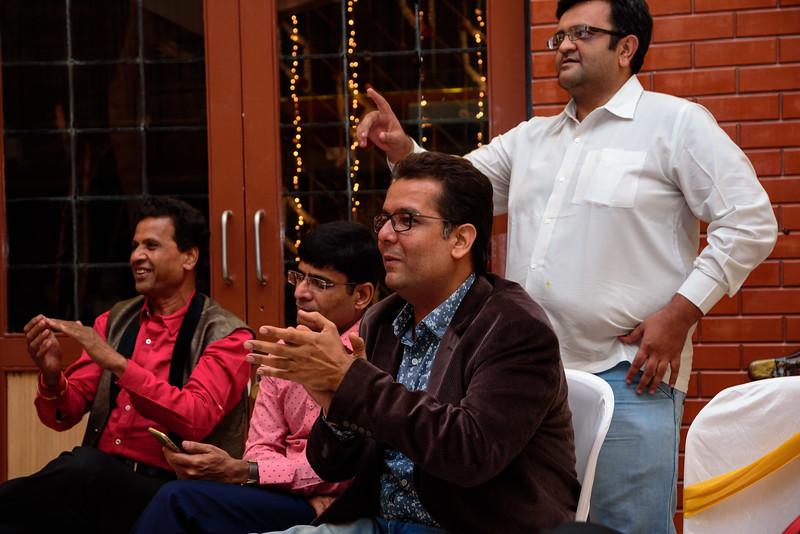 Rituraj Birthday - Ajay-6076.jpg