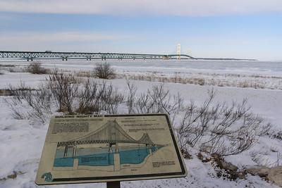 FEBRUARY 2005 - Minnesota